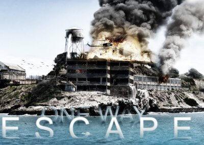 One-Way-Escape-cr