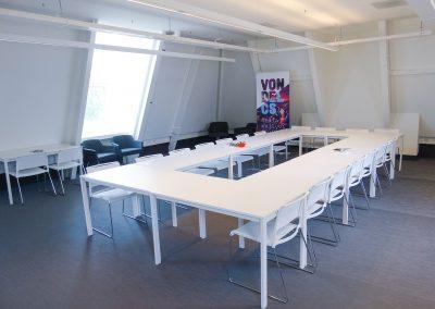 media-atelier